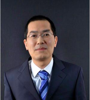 Phd dissertation assistance zheng
